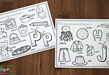 alphabet-coloring-pages
