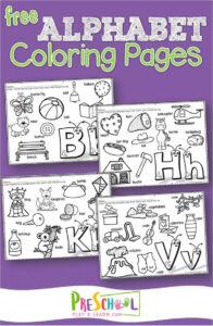 free-alphabet-printables