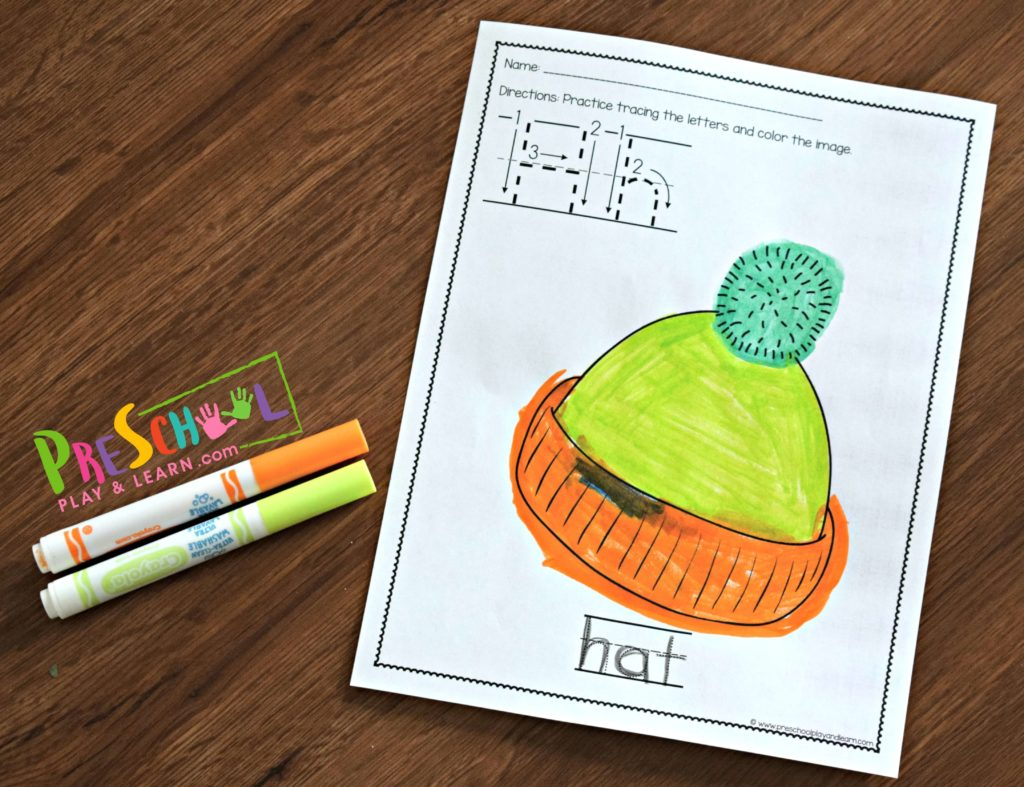 free-alphabet-worksheets
