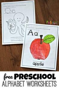 preschool-alphabet-worksheets