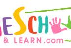 preschool-play-and-learn-logo