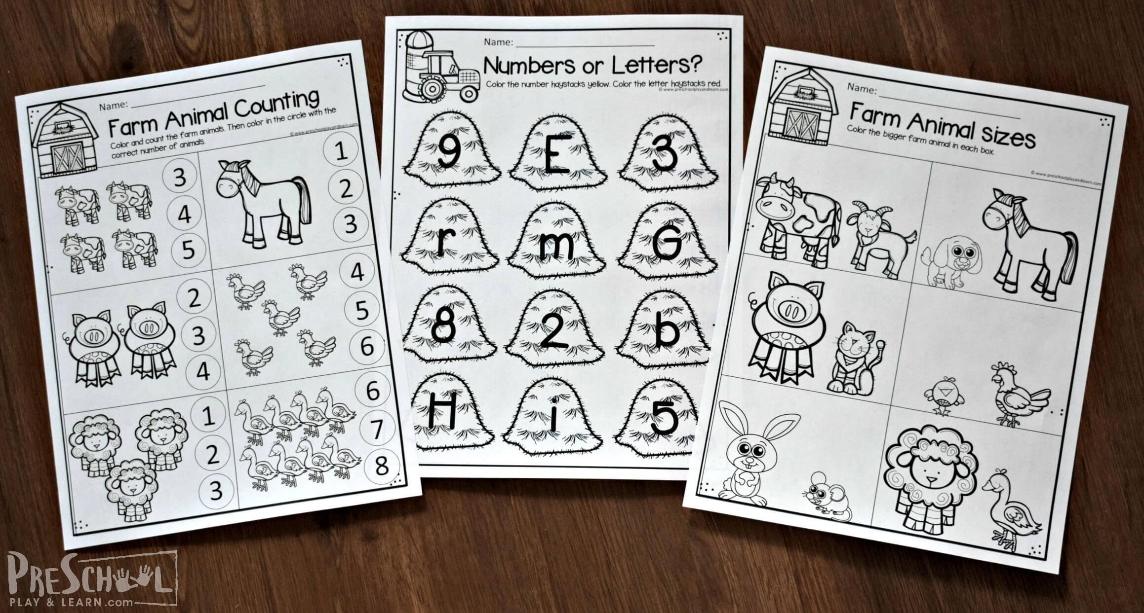 Letter A Coloring Pages - GetColoringPages.com | 1243x2317