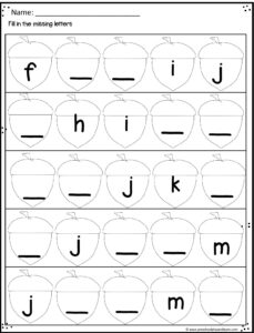 acorn-what-comes-next-thanksgiving-worksheets