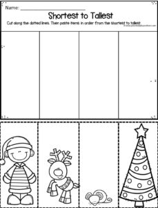 christmas-which-one-is-tallest-cut-and-paste-worksheets