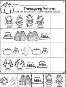 cut-and-paste-thanksgiving-pattern-worksheets