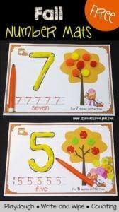 fall-number-mats