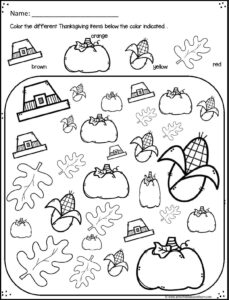 free-thanksgiving-i-spy-worksheet