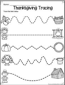 free-thanksgiving-worksheets-tracing-lines