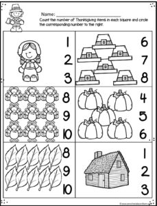 thanksgiving-counting-worksheet-for-preschool