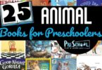25 amazing animal stories for kids