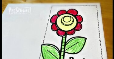 Make Mom feel special by making her a homemade, Free Mothers Day Cards from her kids. There are 7 choices of printable mothers day card for children to print and color.