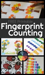 free-printable-fingerprint-counting-activity-482x800