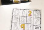 back to school printable activity for toddler, preschool, pre k, kindergarten