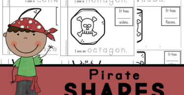 Pirate-Shapes-Book-1