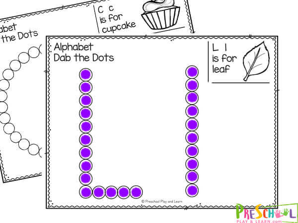 Bingo-Dauber-Alphabet-Worksheets-3