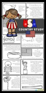 USA-for-Kids