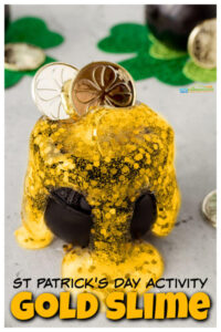 gold-glitter-slime-st-patricks-day-for-kids