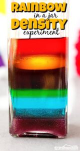 rainbow-in-a-jar-density-experiment