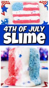 4th of july slim