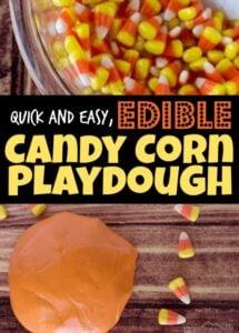 edible-candy-corn-playdough
